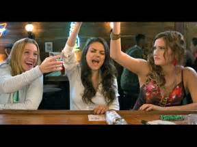 Bad Moms Ganzer Film Deutsch : bad moms 2016 ganzer 39 film german youtube ~ Orissabook.com Haus und Dekorationen