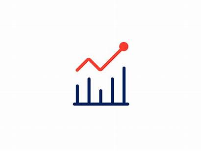 Market Research Intelligence Analysis Marketing Companies Graph
