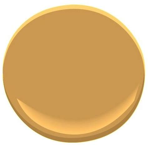 find your color lake place furnishings paint colors