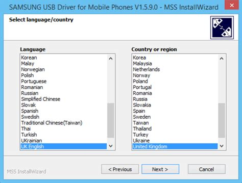 samsung android usb driver for windows samsung usb driver for mobile phones