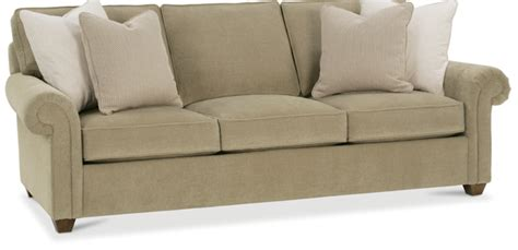 morgan sofa by rowe furniture