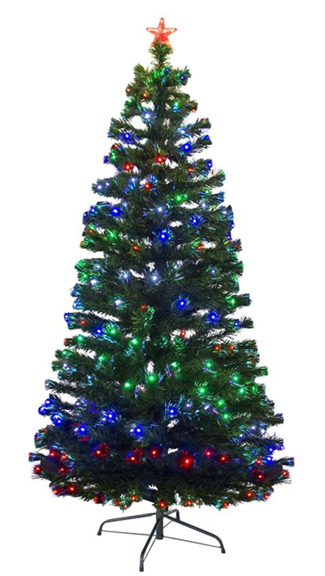 ᐅ best artificial christmas trees reviews compare now