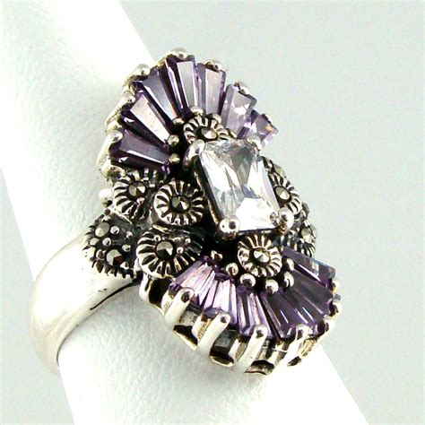 deco fashion jewelry 28 images 110 best 1920s deco fashion jewelry images on deco fashion