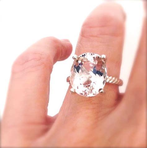 5 Carat Morganite Rose Gold Engagement Ring 14k #2398516. Soft Square Wedding Rings. Thin Band Rings. Air Force Rings. Zirconium Engagement Rings. Kris Humphries Ring Engagement Rings. Unsw Rings. Designs Engagement Rings. Single Prong Rings