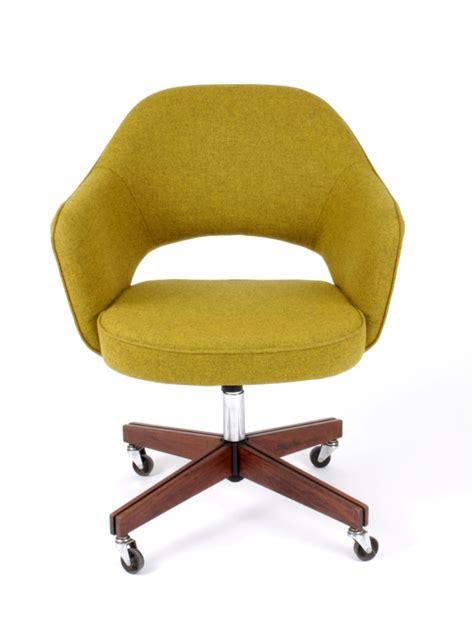 but chaise de bureau chaise bureau moderne fauteuil bureau sans roulettes