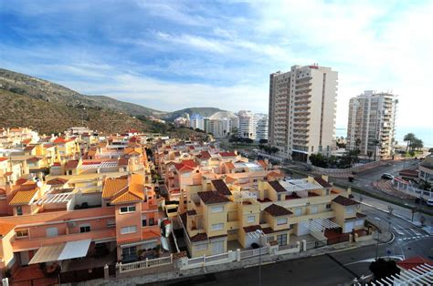 thrilled cullera spain disappointed nextbiteoflife