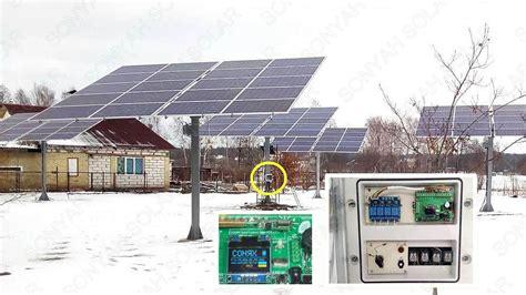 Контроллер заряда солнечной батареи своими руками схема сборки калибровка