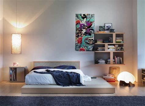 cool bedroom ideas for guys cool bed design for guys bonjourlife