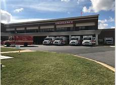 MCFRS Recruiting