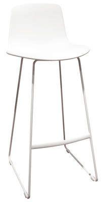 si e pour chaise haute b tabouret astraus 65 75 assise à 75cm idées pour la