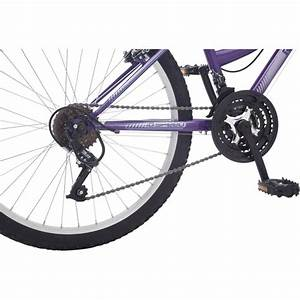 Top 8 Best Budget Women U0026 39 S Mountain Bike Reviews