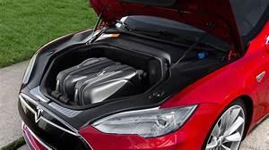 Tesla Aix En Provence : tesla s installe bordeaux pour s imposer en france de l 39 automobile club basco b arnais ~ Medecine-chirurgie-esthetiques.com Avis de Voitures