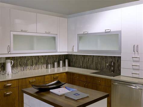 mix match kitchen countertops cabinets