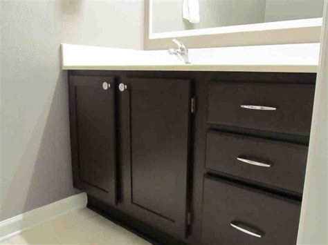 bathroom cabinet paint ideas painting bathroom cabinets color ideas home furniture design