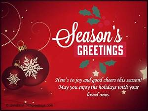 christmas thank you card wording search results With corporate holiday greeting wording