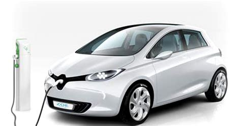 Used Electric Cars by Used Electric Cars Wallpapers Gallery