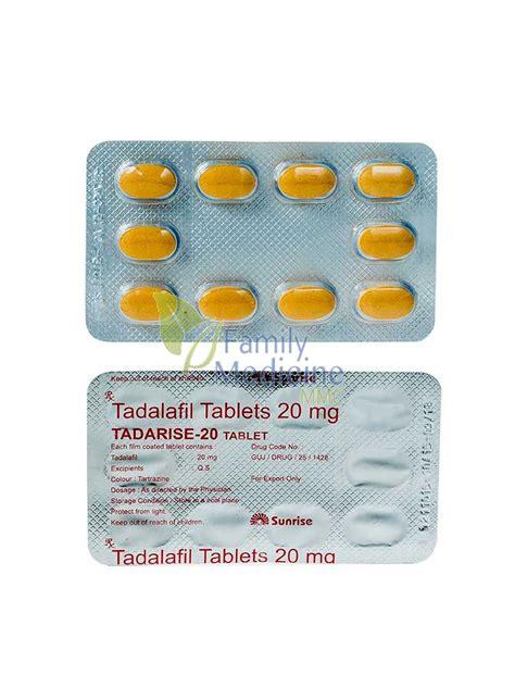 buy tadarise tadalafil mg generic cialis