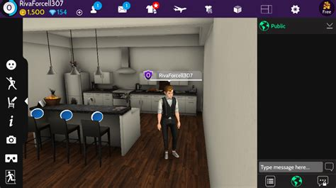 avakin baby possible games lol virtual having married couples