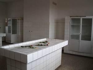 Wohnung Mieten Oranienburg : heinrich gr ber platz ~ Orissabook.com Haus und Dekorationen