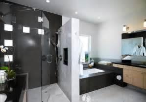 home interior architecture modern home interior design bathroom kyprisnews