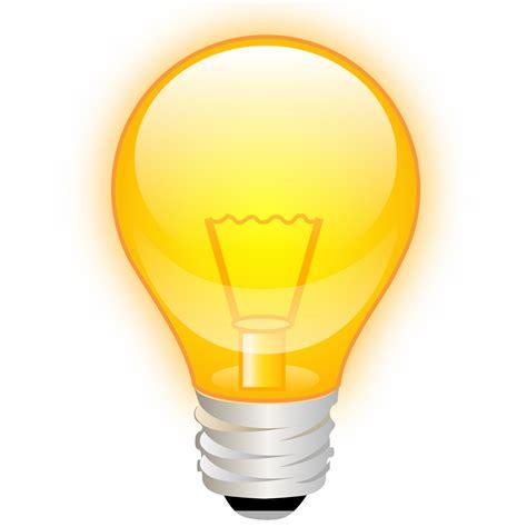 light bulb roohan realty