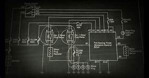 Wiring Diagram Of A Relay