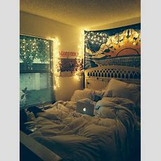 Built Tumblr Bedroom With Your Own Taste  Atzinecom