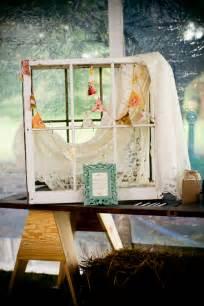 rustic chic wedding chic rustic wedding decor photograph rustic chic wedding d