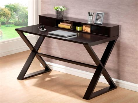 small wooden desk ikea choose slim computer desk if you deserve to spacious