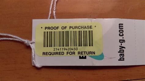 dillards return label   creative label