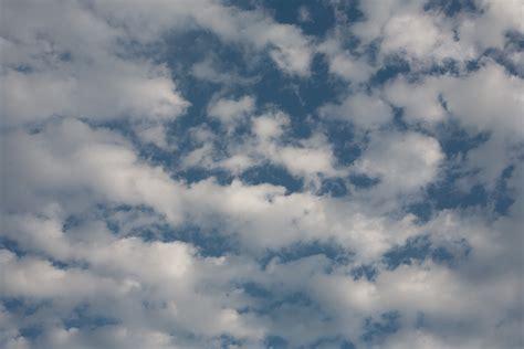 cloud textures textures  mili