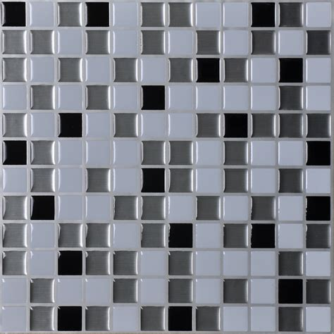 wall tiles for kitchen backsplash aliexpress com buy peel and stick wall tiles 12 39 39 x 12