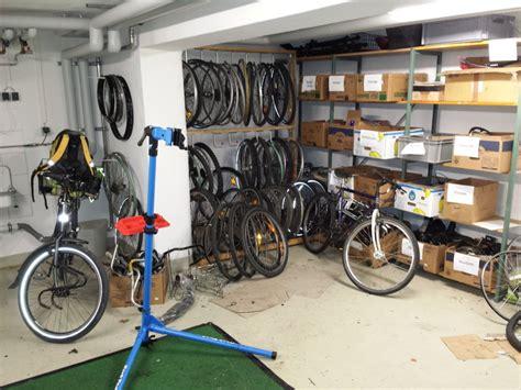 adfc ulm neu ulm bikestation ulm alles ums gebrauchtrad