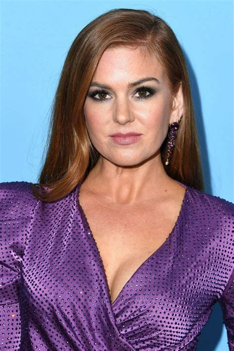 Welcome to isla fisher fan. isla fisher attends the los angeles premiere of neon and ...
