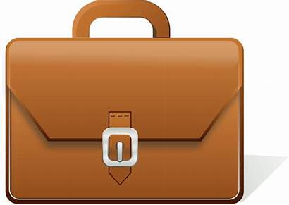 Clipart Briefcase Suitcase 1001freedownloads Editor