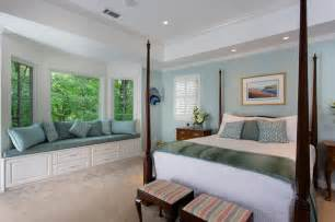 bedroom and bathroom color ideas soothing master bedroom and bathroom