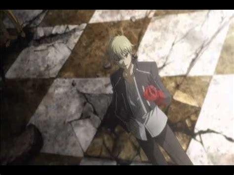 ilyas death unlimited blade works youtube