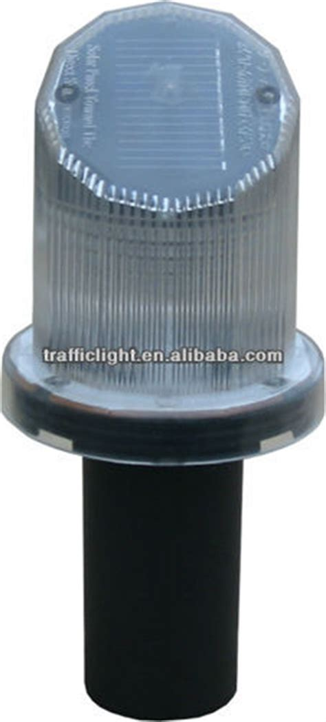 led solar powered marine navigation lights buy solar
