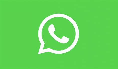 gb whatsapp 2018 the version in apk