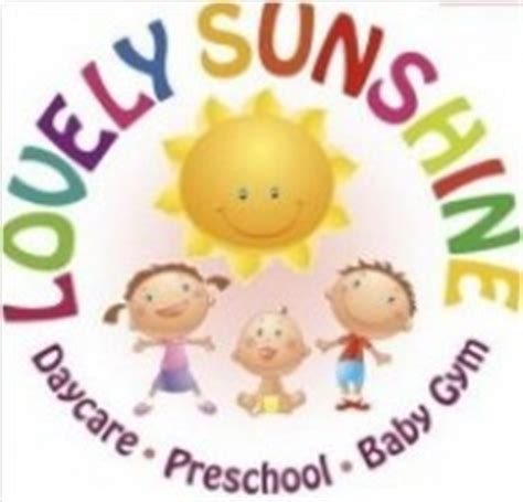 vacancy jakarta barat position preschool at 336 | lovely sunshine day care