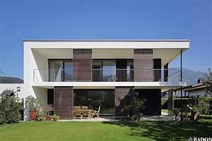 Haus überschreiben 10 Jahresfrist : radon photography norman radon haus j ~ Lizthompson.info Haus und Dekorationen