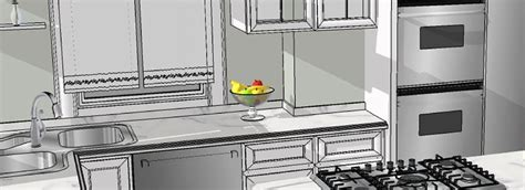 Ontwerp Zelf Je Keuken Ikea by Zelf Keuken Ontwerpen Keukenarchitectuur