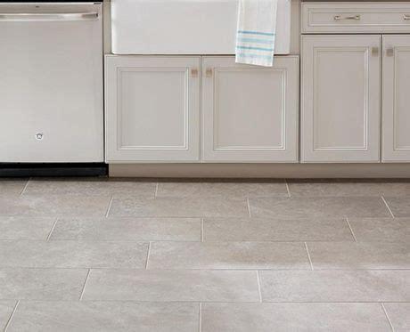 kitchen floor tile home depot   flooring kitchen