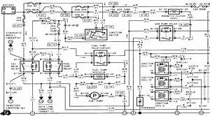 I Am Looking For Wiring Diagrams For My Right Hand Drive 1994 Mazda Efini Rx7 Fd3s