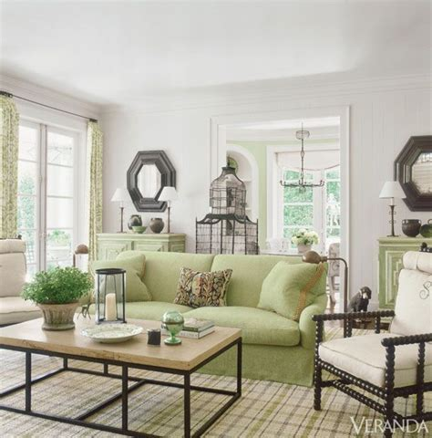 Olive Green Living Room Furniture Thecreativescientist