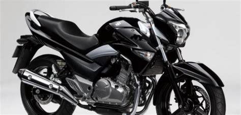 Poltronesofà Interessi Zero : Suzuki Inazuma 250, Zero Interessi Fino Al 31 Luglio