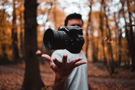 types  photography genres  pursue   professional