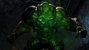 Batman: Arkham Origins - Second Bane Boss Fight - Final ...
