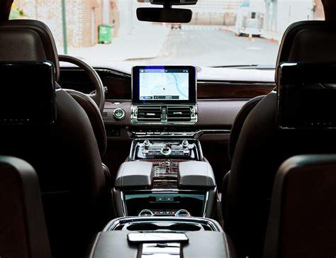 The 10 Best Car Interiors Of 2018 • Gear Patrol