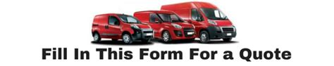Get started right now with the simple online insurance rate form. COMMERCIAL VEHICLE INSURANCE QUOTE   Fogartys Insurance